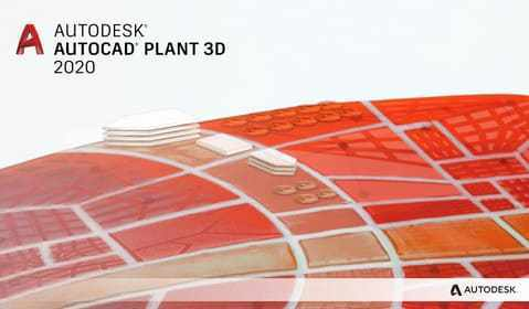 Autocad Plant 3d Download Crack Fasrtrack